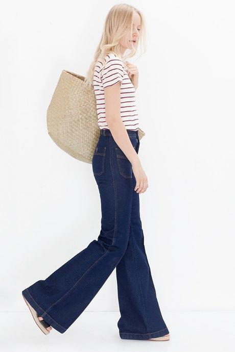 Директор моды Glamour Катя Климова о любимых нарядах. Изображение № 21.