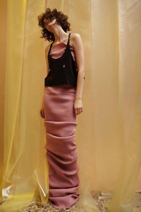 LOH apparel: Розовые шубы и кимоно из Минска. Изображение № 3.