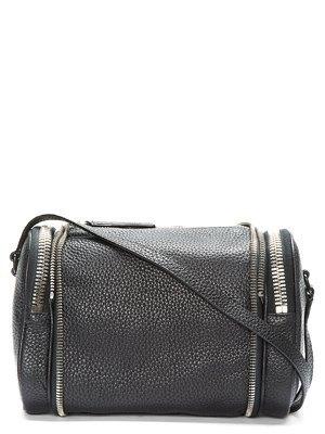 Плюшевые рюкзаки и сумки  Kara. Изображение № 9.