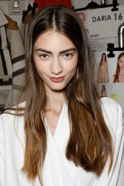 Новые лица: Марин Делеэв, модель. Изображение № 25.