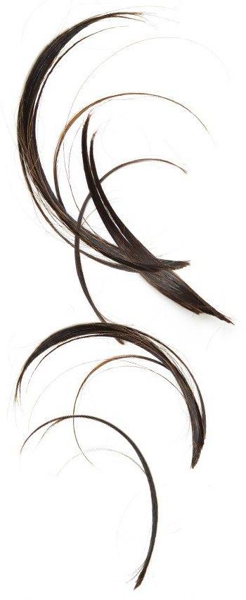 Налысо: Как бритая голова ломает стереотипы о женственности. Изображение № 8.