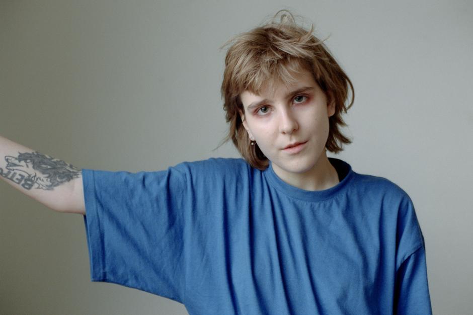«Почему именно я»: Квир-подростки о жизни в России. Изображение № 19.