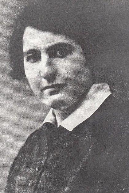 «Почувствовать себя человеком»: Истории женщин, которых не сломил Холокост. Изображение № 2.