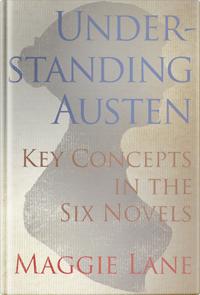 Гид по миру Джейн Остин: Гордость, предубеждения, феминизм и зомби. Изображение № 11.