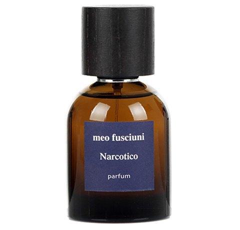 Марки нишевой парфюмерии, достойные всеобщей любви. Изображение № 7.
