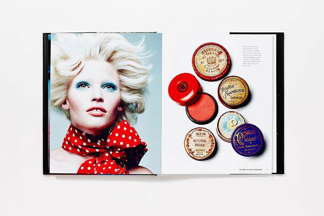 «Face Paint»: Бестселлер  Лизы Элдридж об истории макияжа. Изображение № 5.