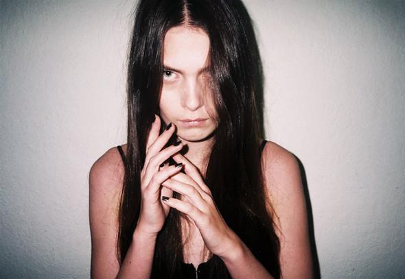 Новые лица: Мария Пальм. Изображение № 9.