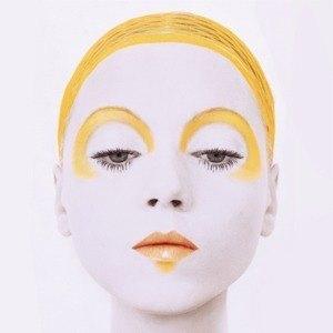 Как меняются представления о красоте и внешнем виде. Изображение № 8.