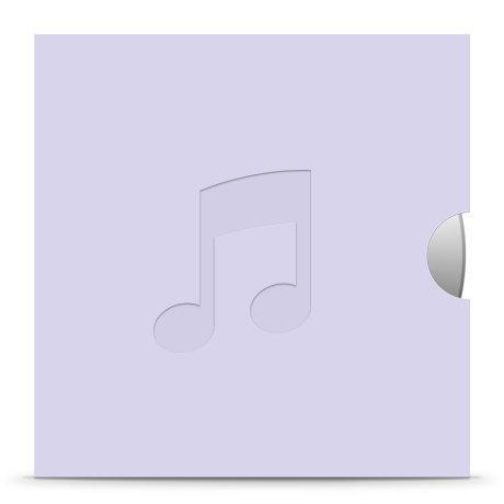 Что слушать летом: 13 альбомов на все случаи жизни. Изображение № 10.