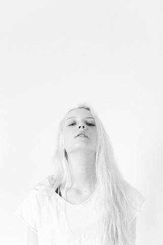Новые лица: Эмили Руль. Изображение № 25.