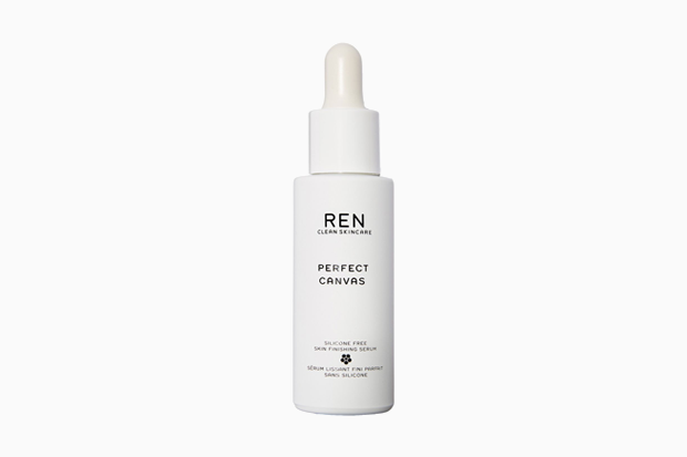 REN Clean Skincare: Перезапуск отличной марки в России. Изображение № 3.