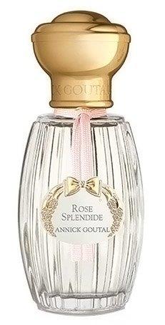 Беззащитны шипы: Косметика с ароматом розы. Изображение № 4.