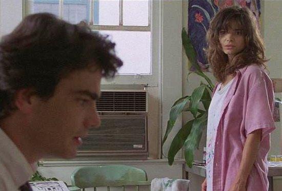 Великий фильм о любви:  «Секс, ложь и видео» Стивена Содерберга. Изображение № 3.