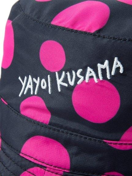 X-girl выпустили коллаборацию с Яёи Кусамой. Изображение № 6.