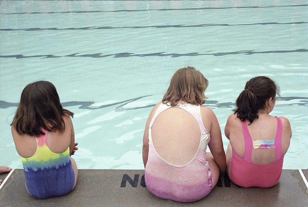 «Camp Shane»: Летний лагерь для подростков  с избыточным весом. Изображение № 6.