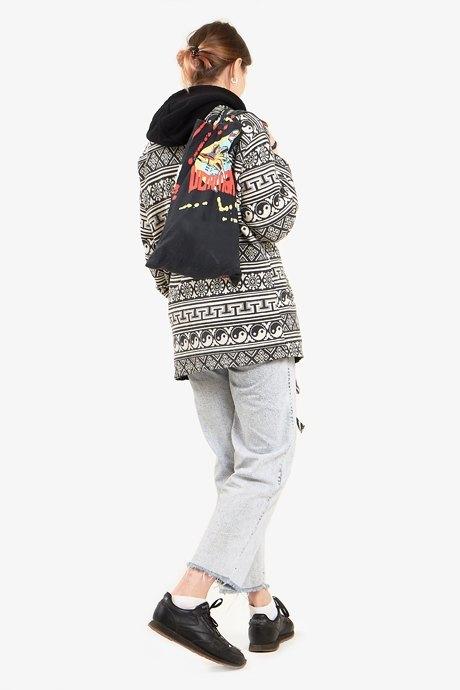 Дизайнер марки Turbo Yulia Юля Макарова о любимых нарядах. Изображение № 6.