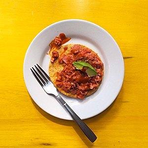 10 вдохновляющих Instagram-аккаунтов про еду. Изображение № 24.