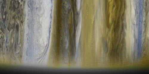 Миссии New Horizons одиннадцать лет. Изображение № 2.