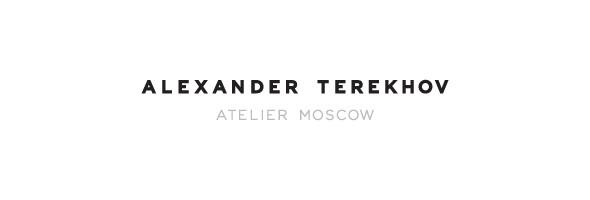Репортаж: Alexander Terekhov FW 2012. Изображение № 1.