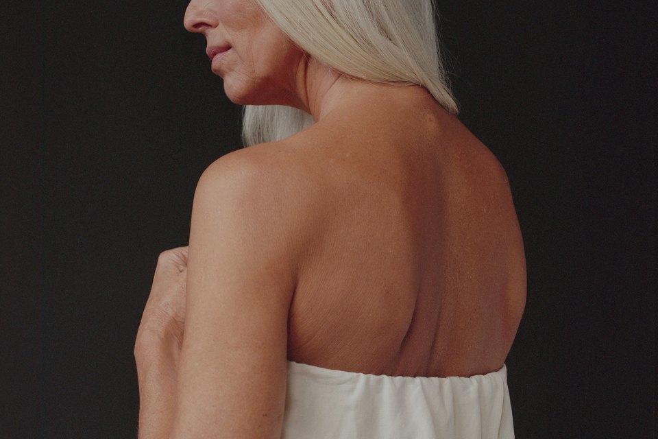 Зрелость и оргазм: Что происходит не без; сексом затем 00 лет. Изображение № 0.