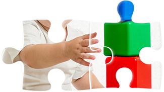 «Мой пазл сложился»:  Как я работала с детьми с аутизмом. Изображение № 4.