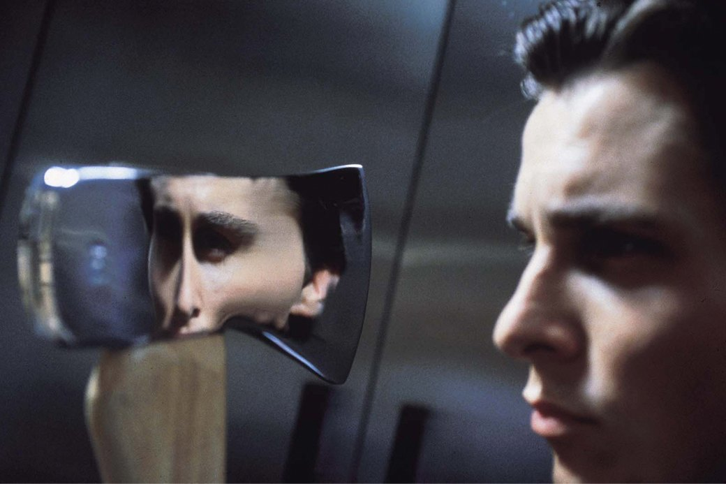 Из чего сделан  «Мистер Робот»: Фильмы о хакерах, паранойе и мировом зле . Изображение № 10.