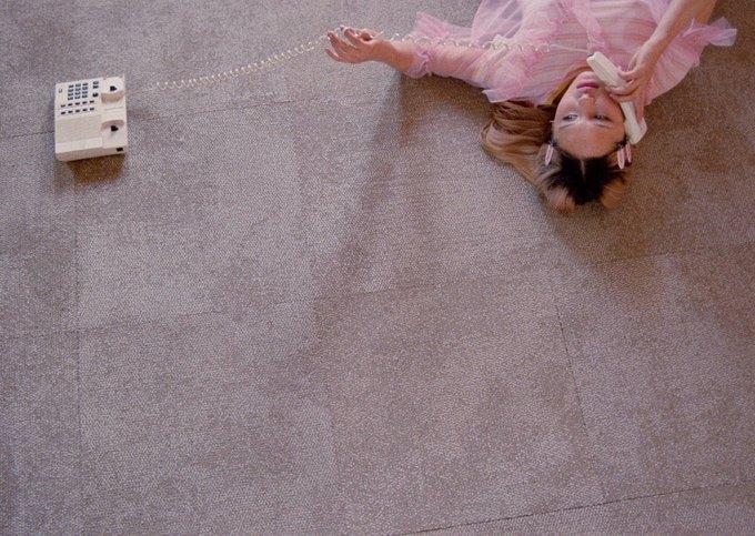 Monki выпустили советы  по экологичному образу жизни для ленивых. Изображение № 3.