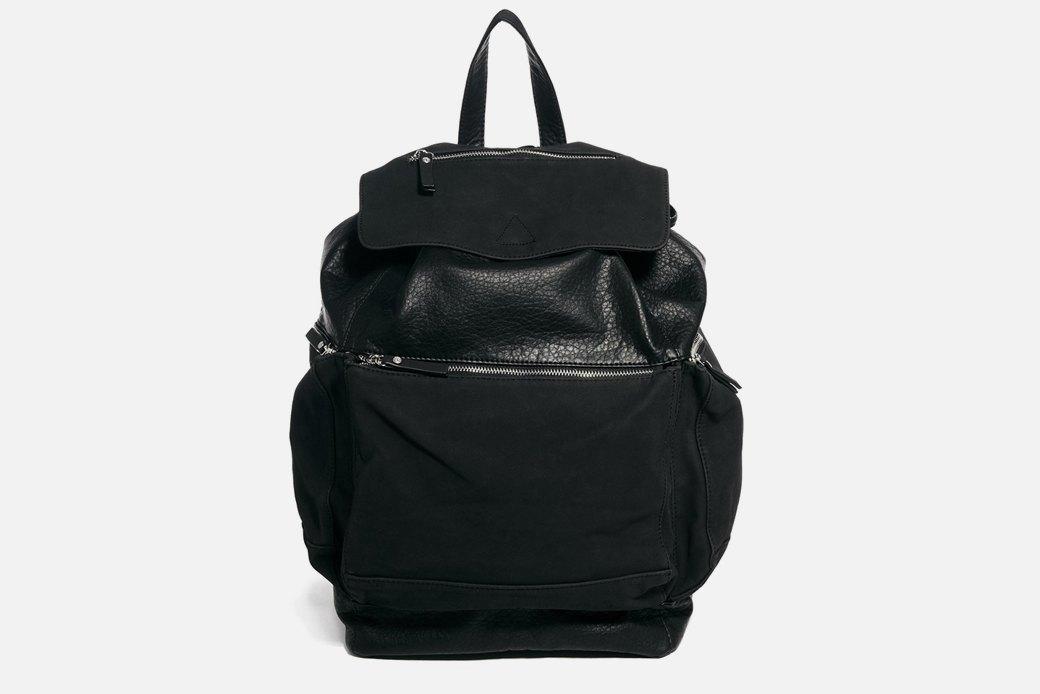 Через плечо: 13 рюкзаков в онлайн-магазинах. Изображение № 13.