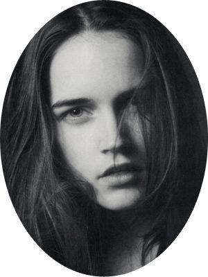 Анна де Рийк. Изображение № 31.
