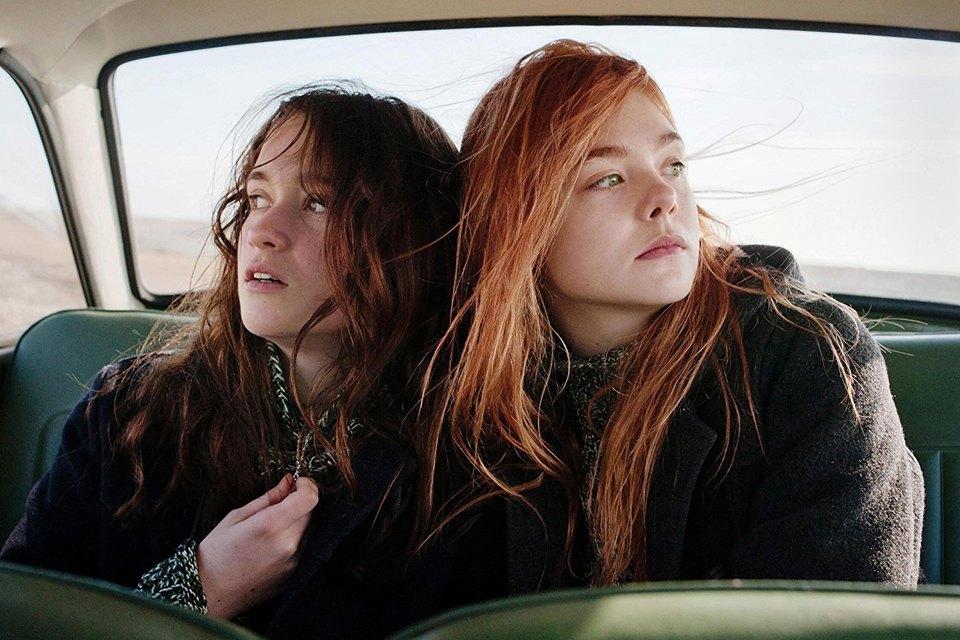 Любовь по-новому: 20 мелодрам, снятых женщинами-режиссёрами. Изображение № 9.