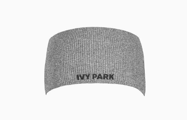 Ivy Park, £12. Изображение № 16.