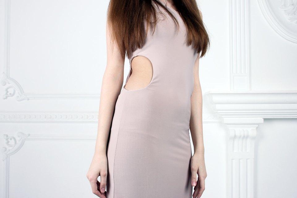 Анастасия Шепелевич, стилист. Изображение № 25.