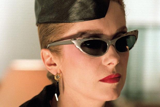 Экранный образ: Чем воссоздать 10 важных макияжей из кино. Изображение № 11.