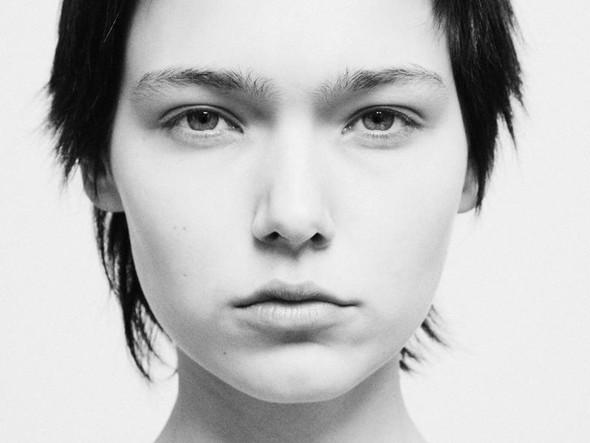 Новые лица: Колфинна Кристоферсдоттир. Изображение № 2.