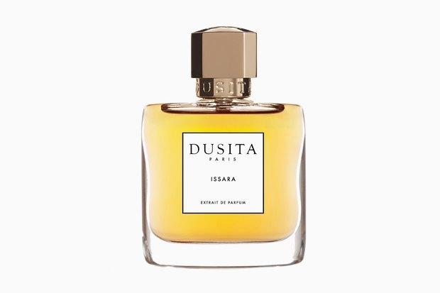 Запах женщины: 7 girlpower-ароматов. Изображение № 2.