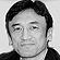 Шеф-дизайнер Uniqlo Юкихиро Кацута:  «Все устали от вещей». Изображение № 2.