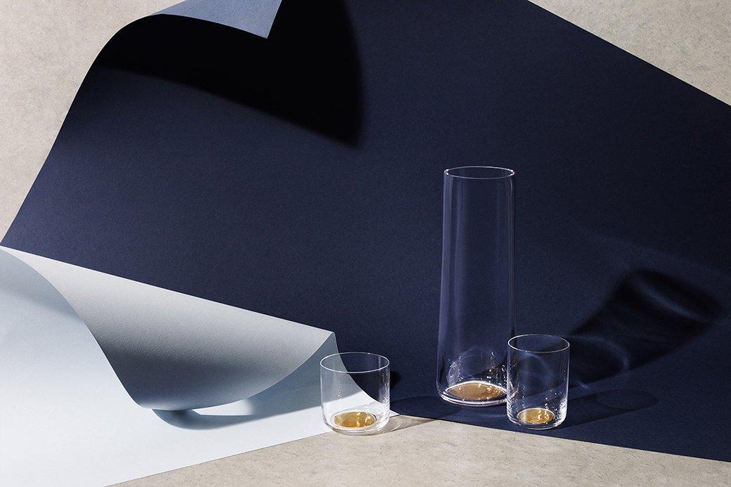 Коллекция мебели HAY  и Томаса Алонсо для COS . Изображение № 9.