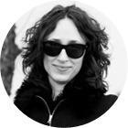Неделя моды в Париже: Показы Balenciaga, Carven, Rick Owens, Nina Ricci, Lanvin. Изображение № 11.