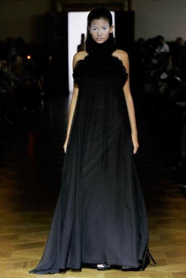 Новые лица: Келли Гейл, модель. Изображение № 30.