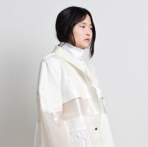 15 новых модных дизайнеров 2013 года. Изображение № 11.