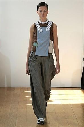 London Fashion Week: Ashish и JW Anderson. Изображение № 18.