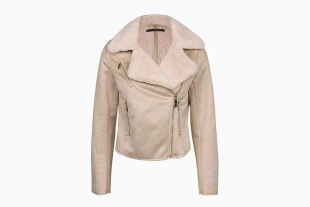 Куртка Love Republic, 4 199 руб.. Изображение № 1.