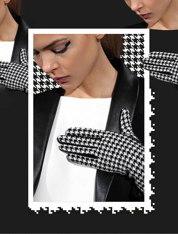 Ревизия: Перчатки на зиму. Изображение № 5.