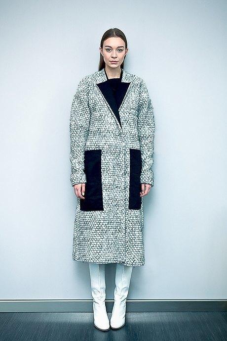Анна Зосимова, дизайнер. Изображение № 1.