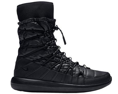 Ноги в тепле: 11 пар обуви для зимних прогулок. Изображение № 9.
