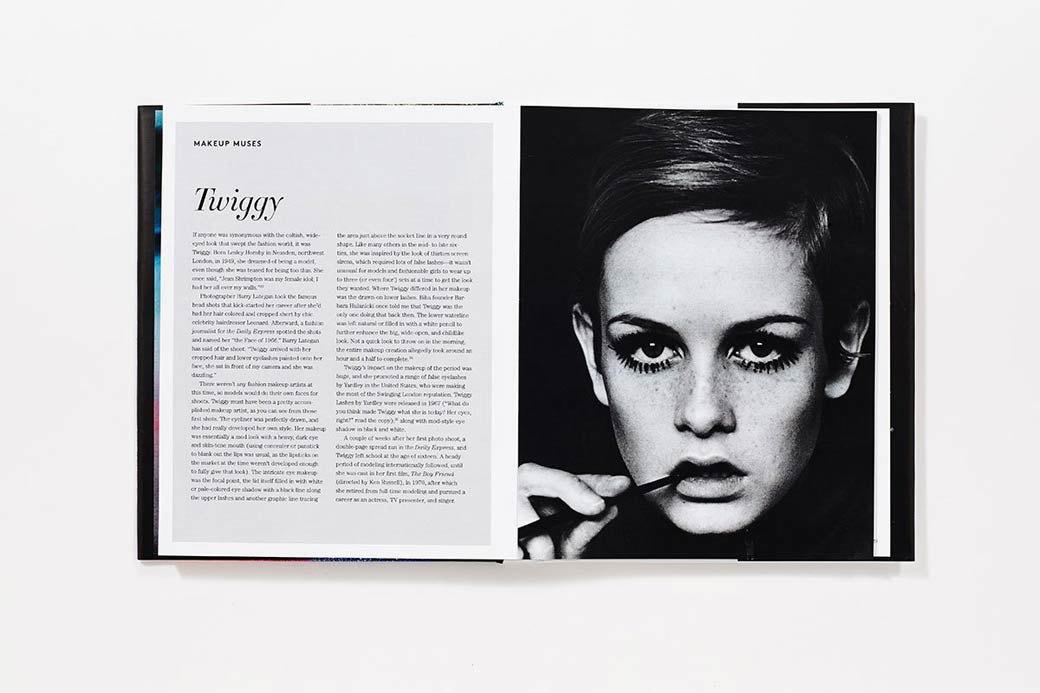 «Face Paint»: Бестселлер  Лизы Элдридж об истории макияжа. Изображение № 4.
