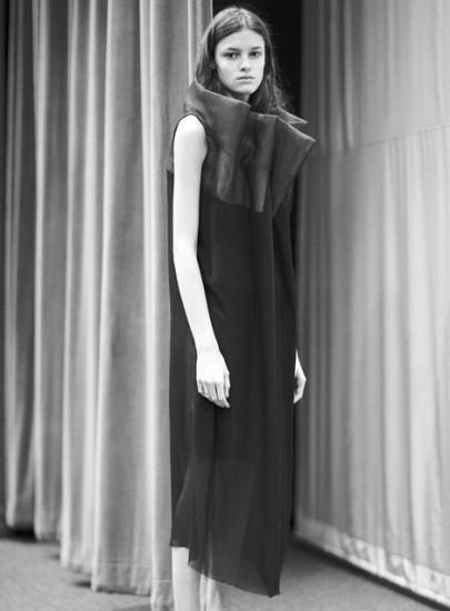 Новые лица: Креми Оташлийска, модель. Изображение № 22.