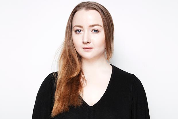 Основательница Irony Production Ксения Ратушная о косметике. Изображение № 1.
