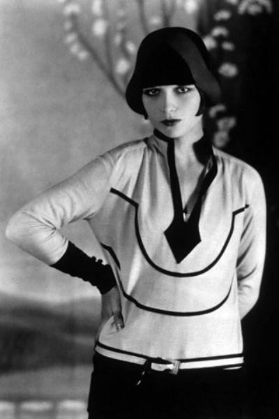 Фотография, 1920-ые. Изображение № 1.