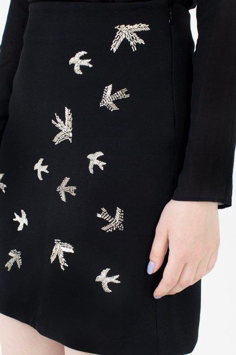 Продакт-директор Hopes & Fears Рита Попова о любимых нарядах. Изображение № 11.